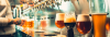 Tripadvisor's Top 5 San Angelo, TX Restaurants